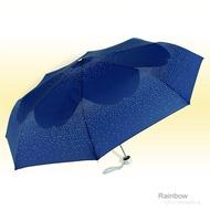 【傘市多】Bling Bling 璀璨星辰-折疊傘 / 超輕傘防風傘折疊傘遮光傘防曬傘抗UV傘加大傘非反向傘晴雨傘