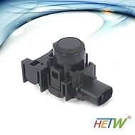 適用於豐田海獅倒車雷達電眼探頭 TOYOTA 89341-35010-C0