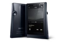 ☆宏華資訊廣場☆ Astell&Kern AK300 音樂播放器 公司貨 現貨供應 店面提供試聽展示中