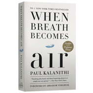 [When Breath Becomes Air Paul Kalanithi Fitness Books,When Breath Becomes Air Paul Kalanithi Fitness Books,]