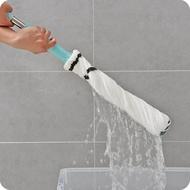干濕兩用自擰水拖把 免手洗家用吸水懶人擠水地拖布棉線老式墩布