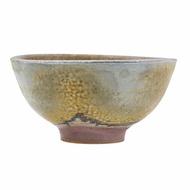 柴燒131-茶杯