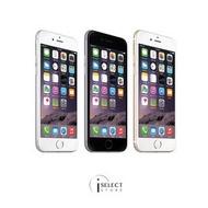 【全新i6】iphone 6 Plus 64G 太空灰 少量供應 歡迎詢問【台灣公司貨】台中誠選良品
