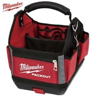 【Milwaukee 美沃奇】配套10吋手提工具袋(48-22-8310)