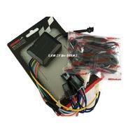 LFM-KOSO三代方向燈控制器.可設定呼吸,飛航,長亮閃爍爆閃快慢,定位燈~SMAX/FORCE/BWSR/勁戰四代