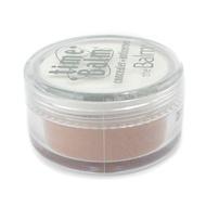 TheBalm 抗皺遮瑕膏 TimeBalm Anti Wrinkle Concealer - # Light  7.5g/0.26oz