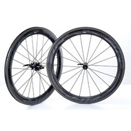 【亞馬遜單車工坊】ZIPP 404 NSW Carbon Clincher輪組