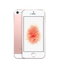 Apple iPHONE SE  16GB 回歸 四吋 !