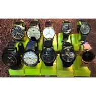 手錶10支娃娃機手錶