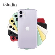 Apple iPhone 11 l iStudio By Copperwired