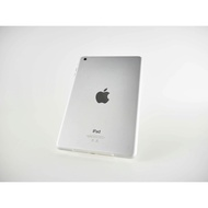 耀躍3C APPLE IPAD MINI 1 A1432 7.9吋 16G 銀色 WIFI版