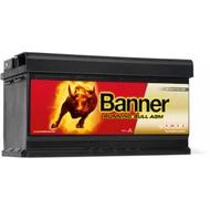 (哈斯商行)紅牛Banner AGM 59201電池電瓶92AH Audi VW PORSCHE BMW BENZ可使用