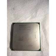半套FX8320 + 760GMA +2G記憶體