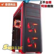 華碩 DUAL RTX2080 8G 1 金士頓 A1000 240G M.2 PCI 9I1 天堂M 多開 英雄聯盟