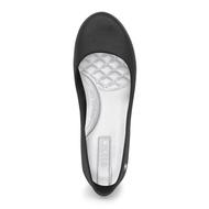 MONOBO รองเท้าคัชชู รุ่น EMMA สีดำ