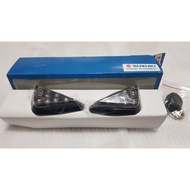 GSXR150 GSX-R150 小阿魯 原廠 方向燈 LED LED方向燈 三角方向燈