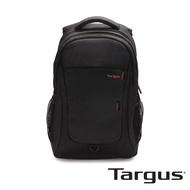 Targus TSB822-70 City Dynamic 15.6 城市後背包