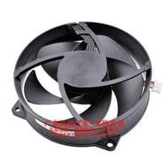 ◆現貨◆PVA092G12P全新原裝XBOX360薄機內置風扇雙45內置風扇SLIM風扇
