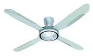 KDK V56VK 140CM Ceiling Fan
