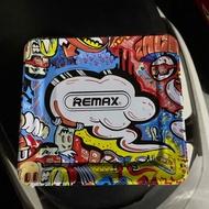 Remax 669 610s 大蠻腰 美好MH2009、228 不見不散K55 RM-229 258 布魯斯