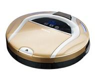 撿便宜買這台特價【禾聯家電】雙核心智能掃地機器人《HVR-101E5》多種模式 超大吸力 3重濾網 附遙控器