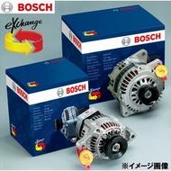 支持BOSCH bosshuribirutoorutaneta 0986JR00309UB日產的純正的貨號23100-2Y005 Car Parts TSC
