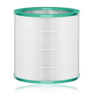 Dyson 戴森 pure cool 二合一涼風空氣清淨機 HEPA高效濾網/過濾器(副廠) for TP02/TP01/TP00/AM11