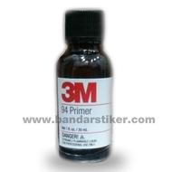 3M Primer 94 Botol 20 Ml