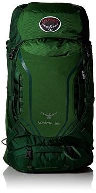 (Osprey) Osprey Packs Kestrel 38 Backpack-10000156-P
