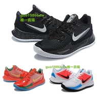 Nike Kyrie2 Low2 籃球鞋 厄文低筒 奧利奧  歐文  實戰籃球鞋