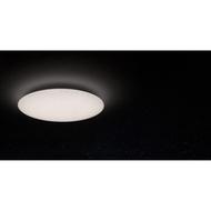 小米yeelight皎月LED 智能吸頂燈480/450