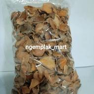 Dry Temulawak 250gram 100 Gram Temulawak Super Dry Temulawak Premium | Temulawak Kering 250gram 100 gram Temulawak Super Temulawak Kering premium