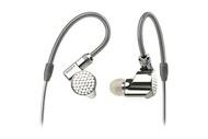 SONY IER-Z1R 入耳式立體聲耳機 公司貨 日本原裝