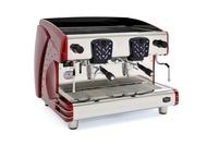La scala Tosca A/2--義大利進口半自動營業用咖啡機(無液晶螢幕型)-【良鎂咖啡精品館】