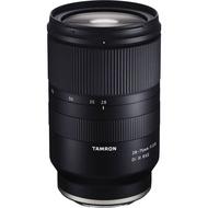 【柯達行】TAMRON A036 28-75mm f/2.8 Di III RXD👉免運費💳