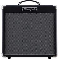 三一樂器 Roland Blues Cube Hot 30W 電吉他音箱