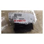 KYMCO 公司貨,GFS6 座墊鉸鏈:得意 EZ EASY 俏麗舞風 AIR 光陽重型白牌電動車Dio 迪奧50 奔騰 G3 座墊鉸鏈絞鏈。活葉鎖椅墊的鐵座