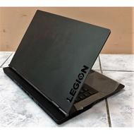 ☆【Lenovo Legion Yoga Y730 17.3吋 i5-8300H 8G 256G GTX1050 TI】