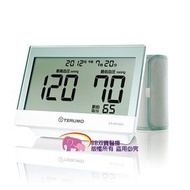 TERUMO 泰爾茂 電子 血壓計 ESW-510 ESW510