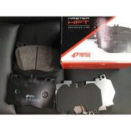 🇪🇸remsa   瑞莎  賓士 benz  W205 w213 C43 GLC43 E43 來令片 煞車片 碟盤