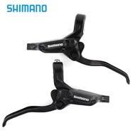 Shimano Deore  M355 Hydraulic Disc Brake Set Front&Rear