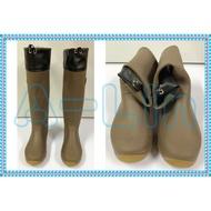 A-LIN台灣製造 農用鞋 耕田鞋 雨靴 雨鞋 防水雨靴 防水雨鞋 防水鞋 防水靴 田植鞋 園藝鞋