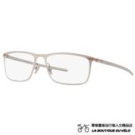 【Oakley】TIE BAR(光學眼鏡鏡框)