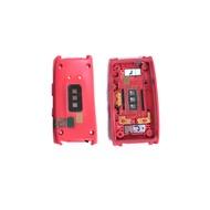 原裝全新 三星 Gear Fit2、Fit2 Pro SM-R365手錶後蓋 帶充電觸點