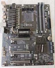 技嘉GA-990FXA-UD3 UItra 990FX AM3+U3.0支持FX 8350 9590~現貨