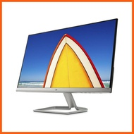 Best Quality Monitor 23.8 HP 24F (IPS HDMI) การ์ดจอ