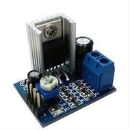 TDA2030A power amplifier module audio amplifier module power amplifier module power amplifier board