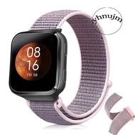 70Mai Saphir Smart Watch Strap nylon band  70Mai wach strap bracelet belt Replacement Strap