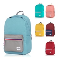 AMERICAN TOURISTER กระเป๋าเป้สะพายหลัง รุ่น CARTER BACKPACK 01