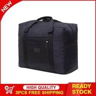 ENV เวอร์ชั่นเกาหลีของกระเป๋าเดินทางแบบพกพาพับกระเป๋าเดินทางความจุขนาดใหญ่กระเป๋าสัมภาระ
